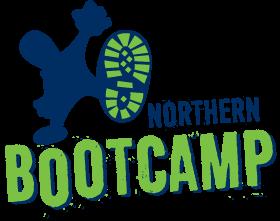 Northern Bootcamp