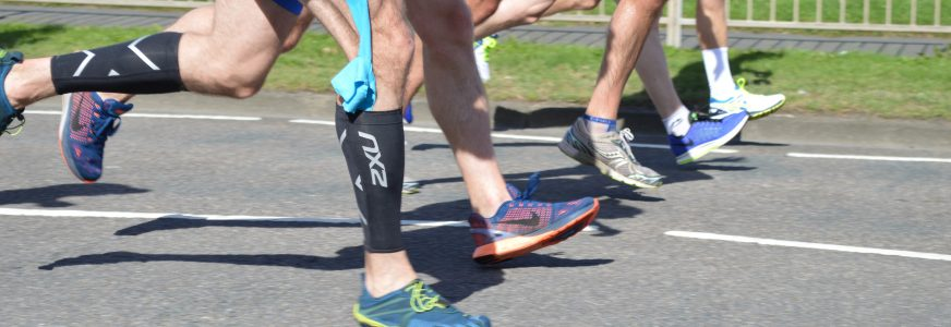 """How to start running… From a """"non runner"""" to a """"runner"""" bootcamp style"""