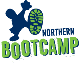 Northern Bootcamp