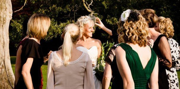 Exclusive – Bridal Bootcamp Boost, only at Northern Bootcamp!