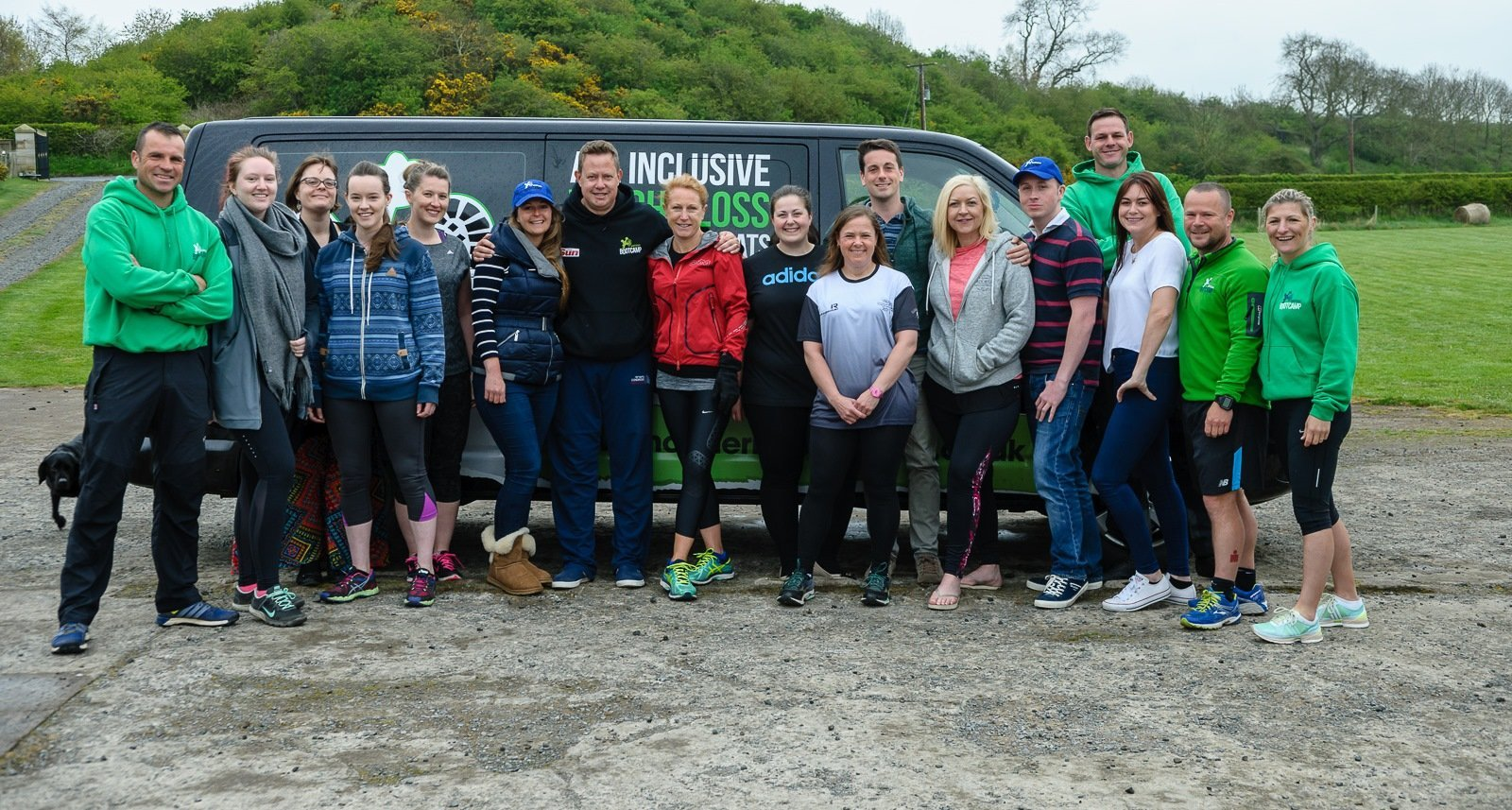 SueToddPhotography-NorthernBootcamp-Team-1