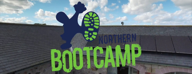 Northern Bootcamp 2017 Promo