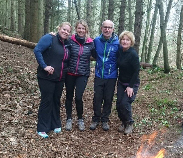 Northern Bootcamp helping to improve your life! – Louisa's amazing 6 month update
